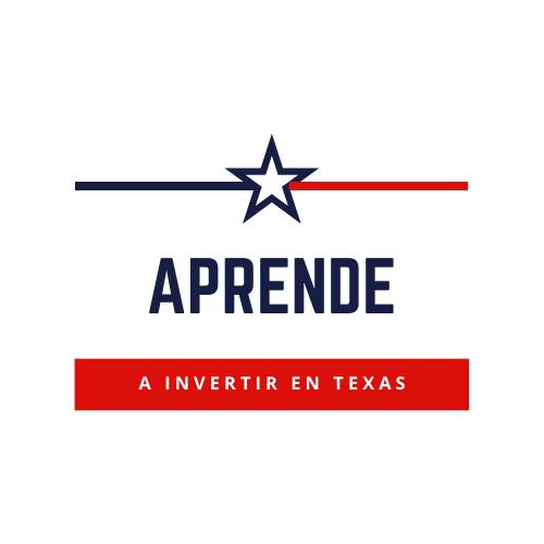 Aprende a invertir en Texas